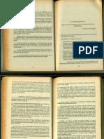 Mate_Economia_GarciaCobian.pdf