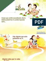 Cosas_que_suceden_en_este_momento-37762.pps