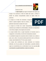 katty meza verastegui (2).docx