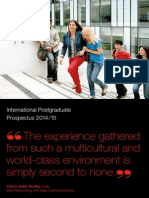 internationalPGprospectus.pdf