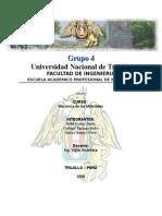 grupo 4 difución .doc