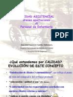 conceptoscalidadasistencial-111213131023-phpapp02.ppt