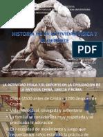 HISTORIA DE LA ACTIVIDAD FISICA Y EL DEPORTE.pptx