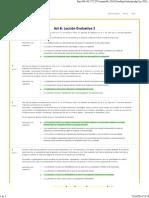 ACT 8 SOCILOGIA.pdf