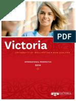 vi-prospectus-2014.pdf