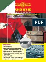 xhd_6710.pdf