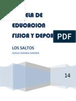 Practica 1.3.- Edicion Basica_Practica Extraescolar 2 INDICE.docx
