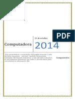 PRACTICA ESCOLAR 5.2   con  indice.docx