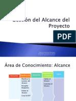 5 alcance.pdf