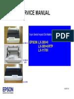 LX-300+II_300+IIRTP_1170II_sm_RevD[1]