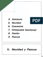 salamanca - repertorio de cantos, navidad - pascua.pdf
