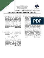 PARCIAL 3.pdf