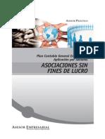 CONTABILIDAD Asoc Sin fines de Lucro.pdf