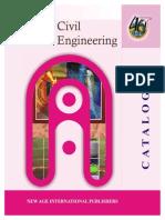 Civil Engineering 2009.pdf