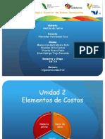 Elementos de costos.ppt