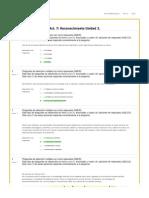 act 7 EPISTEMEOLOGIA.pdf