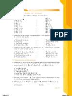 9capitulo.pdf