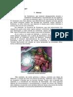 WORLD OF WARCRAFT.docx