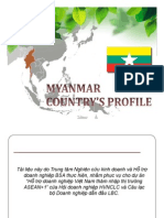 MYANMAR_COUNTRY PROFILE REPORT [Compatibility Mode].pdf