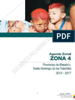 agenda_zonal_4.pdf
