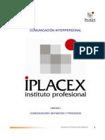 COMUNICACION INTERPERSONAL S1.pdf