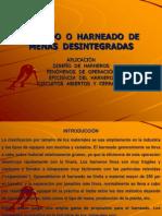 PM_I_10o_CRIBADO_DE_MENAS.ppt