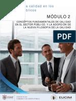 Mod2GCSP.pdf