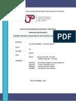 P1- PRACT 1-2 (3).docx