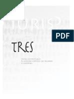 Quid iuris sujetos de derecho no personificados  lenguaje genaro garrido cap 3.pdf