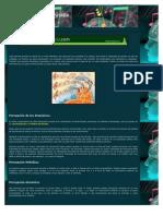 Percepción de la Música.pdf
