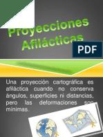 proyecciones afilacticas.pptx