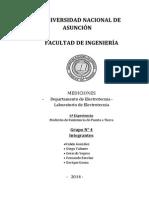 Lab de Medic. - Exp 6.docx
