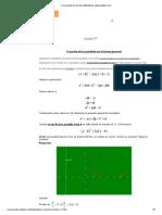 Curso gratis de conicas matematicas.pdf