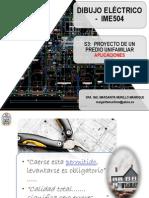 S2-DIBUJO ELECTRICO- APLICACIONES.pdf