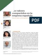 Los valores compartidos en la empresa española.pdf