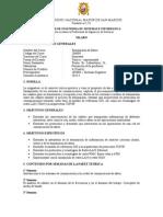 SILABO-Transmision de Datos.doc