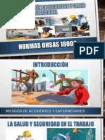 Normas OHSAS.pptx