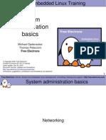 Red Hat Enterprise Linux-8-8 0 Release Notes-En-US | Linux | Linux