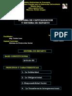 CAPITALIZACION Y REPARTO.pptx
