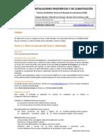 Tareas Tema 1 TMI 1ºIFC 1415.pdf
