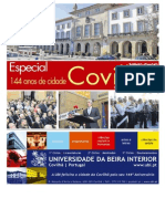 144 anos Covilhã.doc
