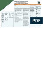 planificacion historia - copia.docx