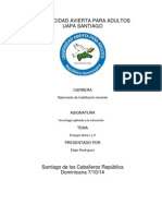 ensayo sobre los temas I y II.docx