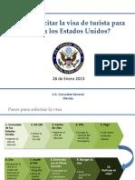 COMO SOLICITAR LA VISA DE TURISTA (2).pdf