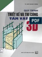 02 Quy trinh thiet ke va thi cong tam vat lieu 3D.pdf