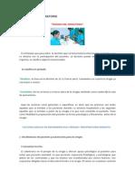 Preparación del paciente.docx