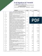 Guía de Partidas como Insumos - Edificaciones - Vialidad y Urbanismo.pdf