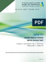 Hebrew Summary(1)