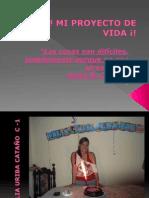miproyectodevidadiapositivas-111126112801-phpapp02.pptx