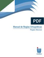 Manual de Reglas Ortográficas.pdf